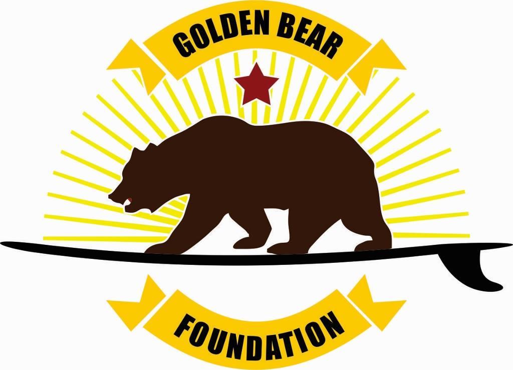 TVHS Golden Bear Foundation