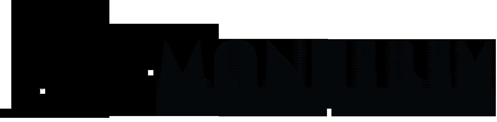 Monterey Logo Trajan Font (4)